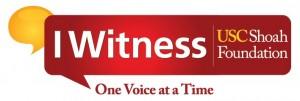 IWitness Logo