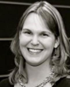 Jennifer Goss - Holocaust Education in the Classroom
