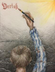Erik-Zou-First-Prize-Middle-School-Art-2015