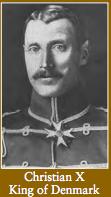 King-of-Denmark