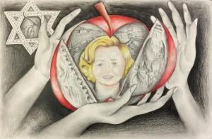 Natalie-Kim-Second-Prize-Middle-School-Art-2015