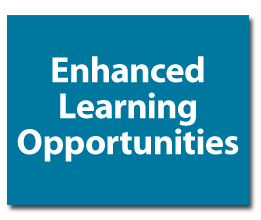 Enhanced Learning Opportunities: New Holocaust Education professional development programs