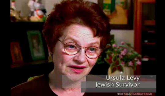 Ursula-Levy-Hiding-in-Holland