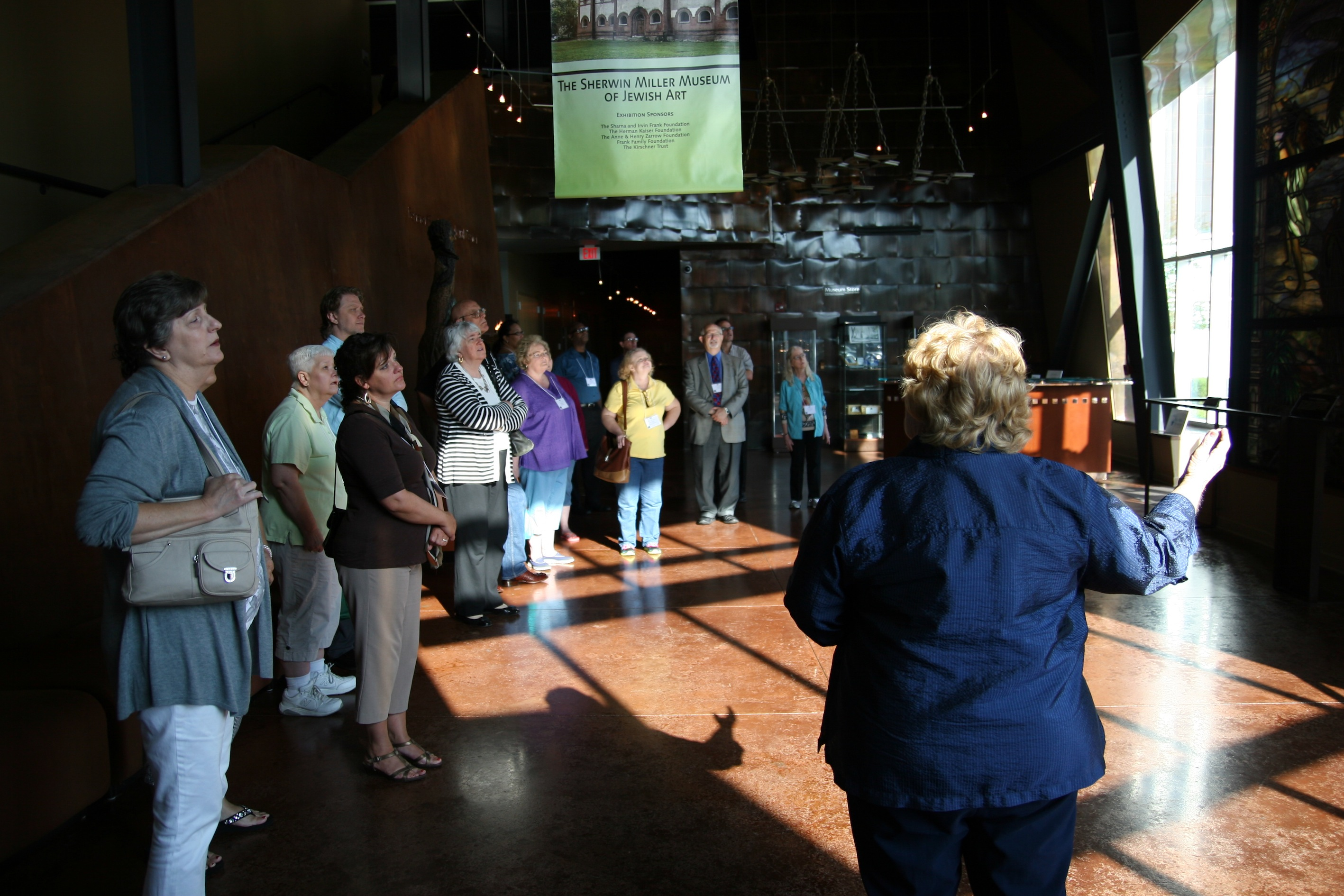 Tulsa-Jewish-Museum-Holocaust-Educators-2