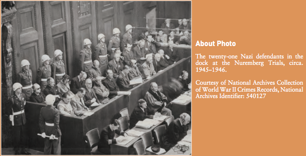 Nuremberg-Trials-Photo