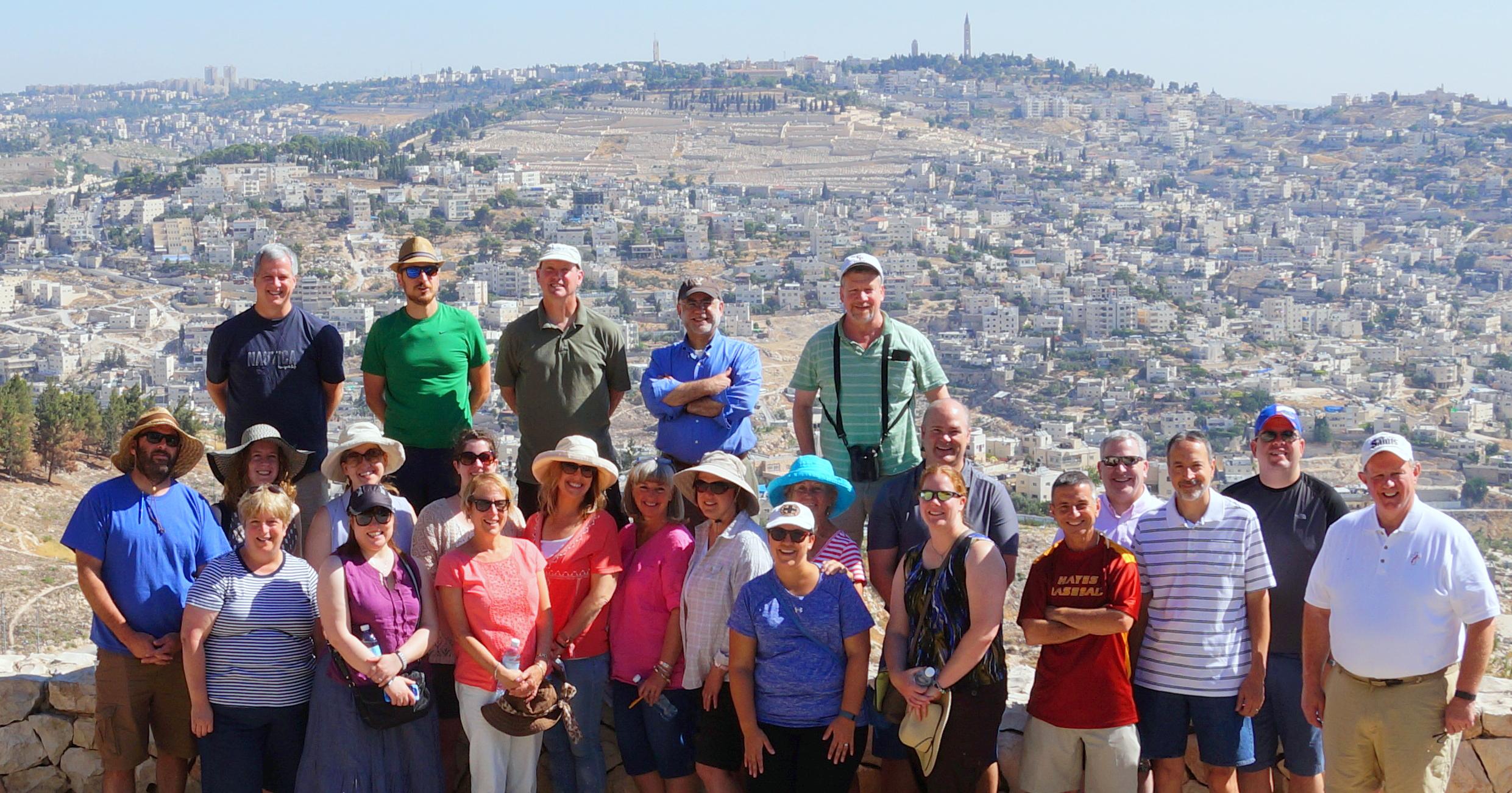 Bearing-Witness-2016-Israel