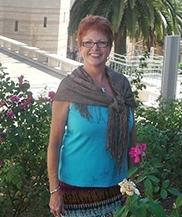 Wendy-Lockard-Teacher