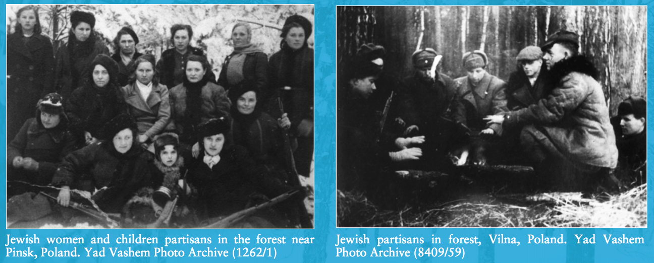 partisan-images-echoes-and-reflections